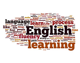 English Language Tutor