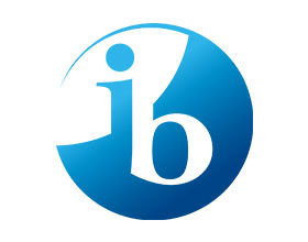 IB Tutor