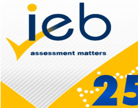 IEB Tutors