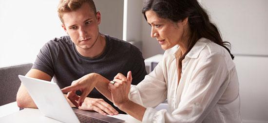 Genius Premium Tuition Academic Coaching