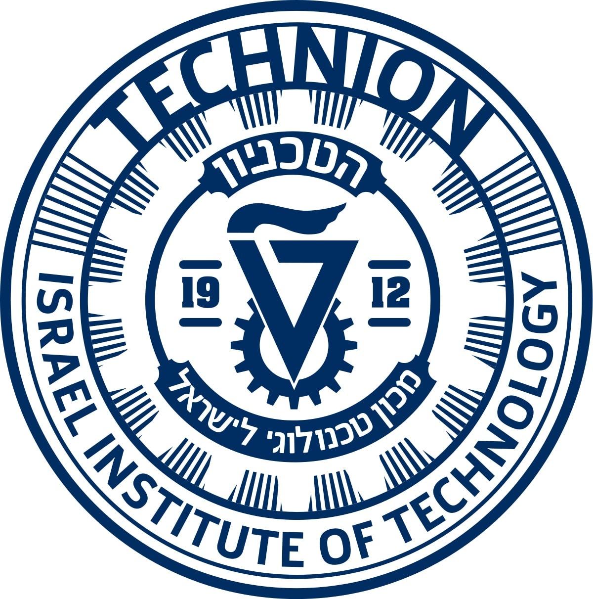Technion   Genius Premium Tuition  