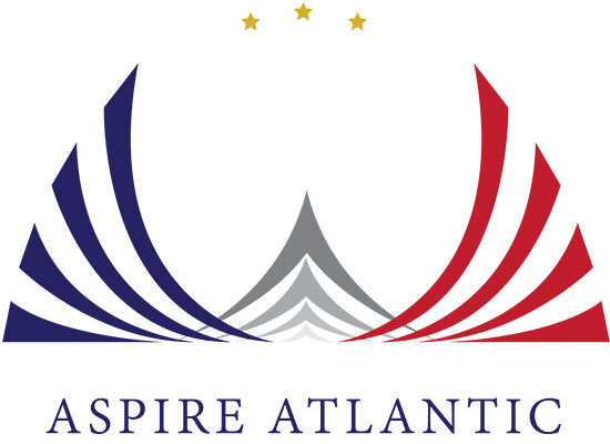 Aspire Atlantic