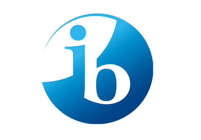 Ib Tutor Image