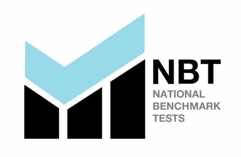 nbt tutoring and nbt tutor